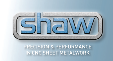 The Complete Cnc Sheet Metal Metalworking Package